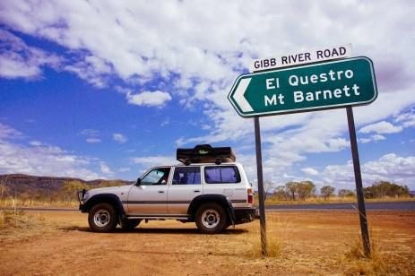 vagabondays-australia-gibb-river-road-1