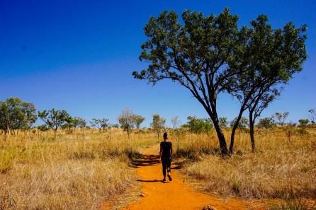 vagabondays-australia-gibb-river-road-104