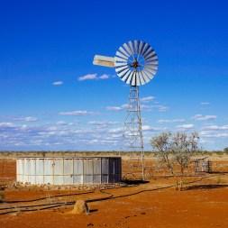 vagabondays-australia-gibb-river-road-23