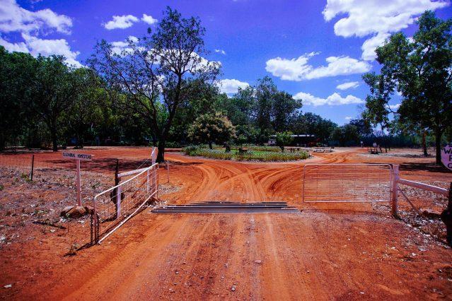 vagabondays-australia-gibb-river-road-49