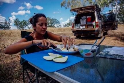 vagabondays-australia-gibb-river-road-59