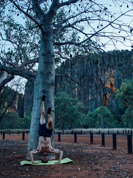 vagabondays-australia-gibb-river-road-77