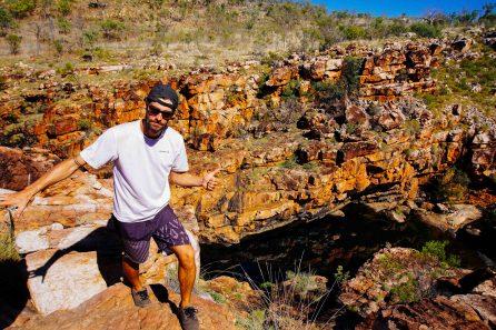vagabondays-australia-gibb-river-road-90