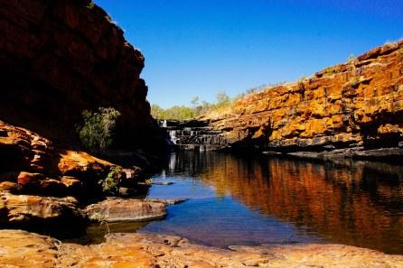 vagabondays-australia-gibb-river-road-91