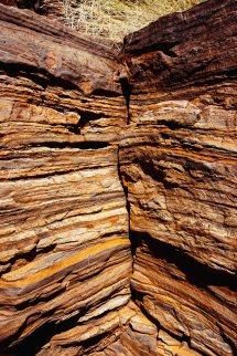 vagabondays-australia-karijini-15
