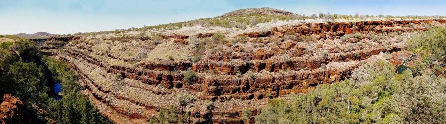 vagabondays-australia-karijini-2