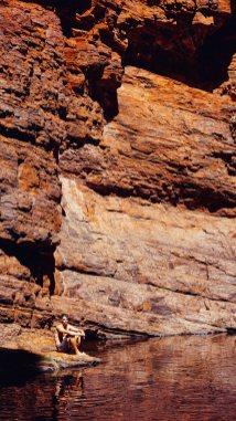 vagabondays-australia-karijini-54