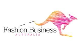 kanga-business