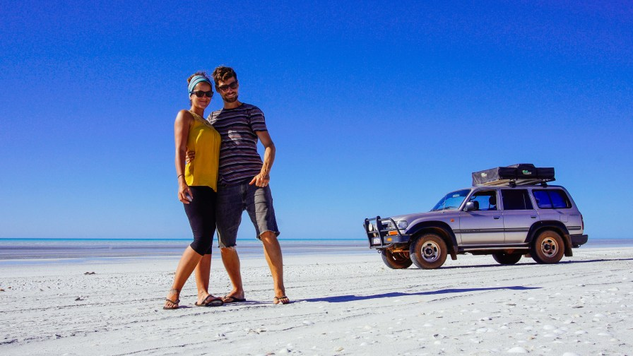 vagabondays-australia-80-miles-beach-6