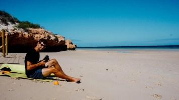 vagabondays-coral-bay-exmouth-27