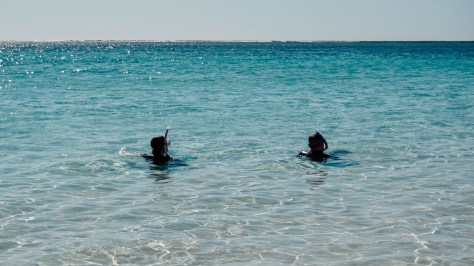 vagabondays-coral-bay-exmouth-8