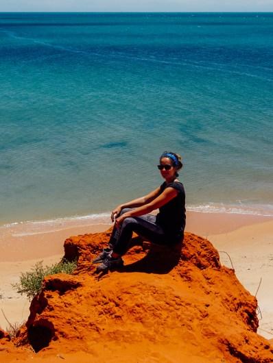 vagabondays-australia-francois-perron-15