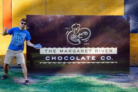 vagabondays-margaret-river-australia-8