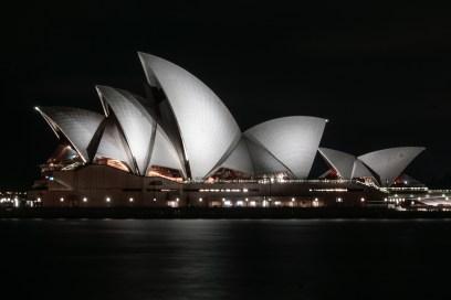vagabondays-australia-sydney-100