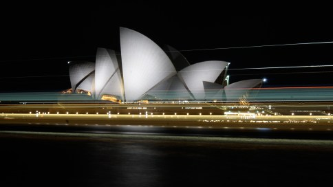 vagabondays-australia-sydney-104