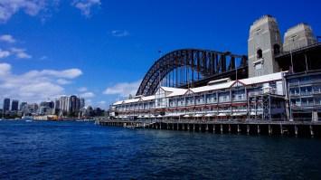 vagabondays-australia-sydney-25