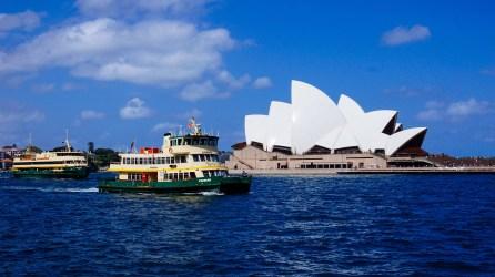vagabondays-australia-sydney-97