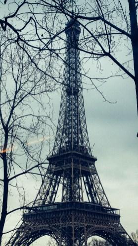Vagabondays-France-Paris-1-2