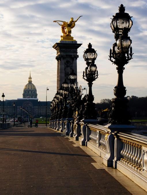 Vagabondays-France-Paris-16