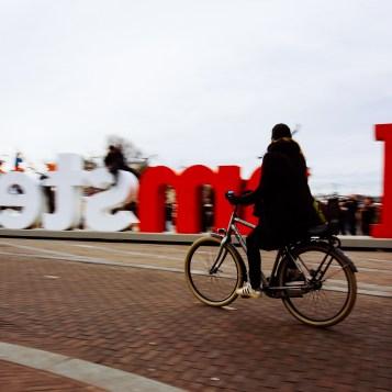 Vagabondays-Amsterdam-1
