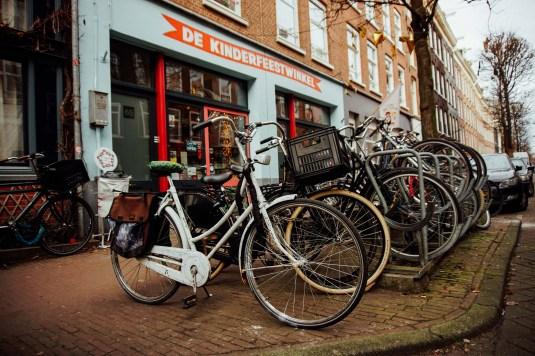 Vagabondays-Amsterdam-16