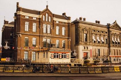 Vagabondays-Amsterdam-22