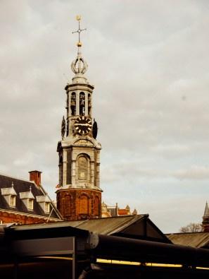 Vagabondays-Amsterdam-23