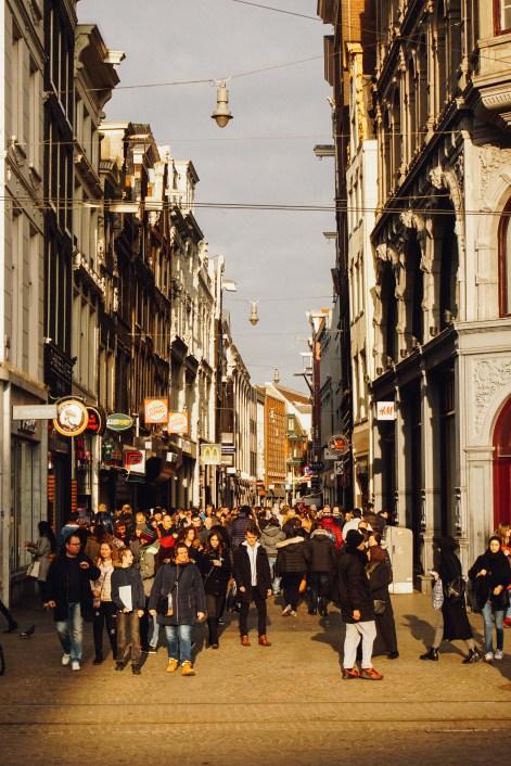 Vagabondays-Amsterdam-27