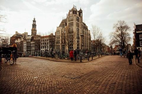 Vagabondays-Amsterdam-40