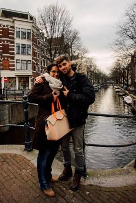 Vagabondays-Amsterdam-44
