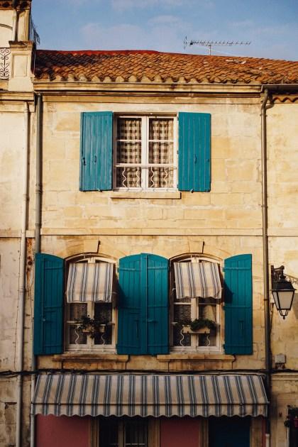 Vagabondays-Camargue-France-8