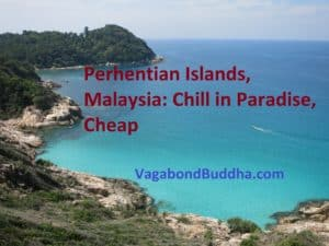 perhentian-islands-malaysia-chill-paradise-cheap