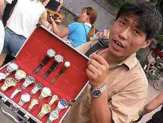 chinese-vendor-fake-watches-small