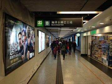 Thai Tourist Visa Hong Kong