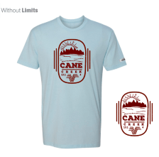 Cane Creek Shirt (1)