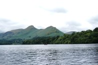 the-lake-district-uk-809
