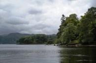 the-lake-district-uk-817