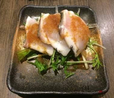 visiter tokyo en 7 jours bouffe3