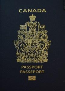passport front - sized - DSC_0529