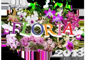 Putrajay Floria
