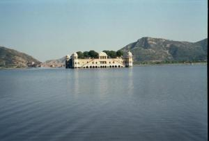 Jaipur is also among all-time favorites