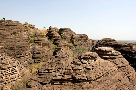 Peaks_of_Fabedougou_in_Burkina_Faso