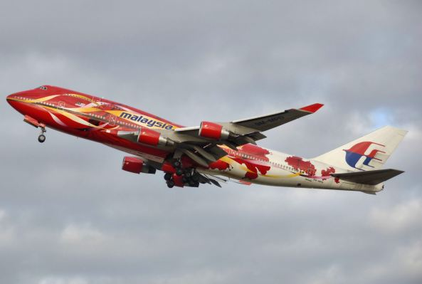 Malaysia_airlines_b747-400