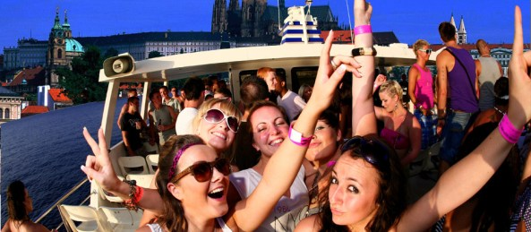 party-boat-trip
