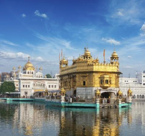 golden-temple-harmandir
