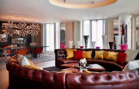 ewow-suite-lounge
