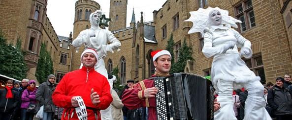 events_weihnachtsmarkt_2013_04