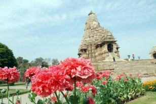 Shankaria Mahadev temple
