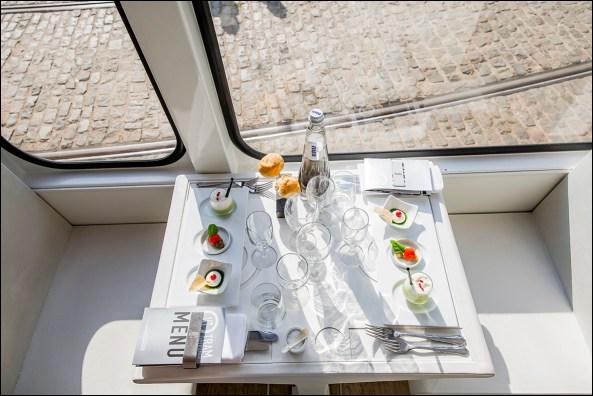 Tram Experience Visitbrussels _ E.Danhier