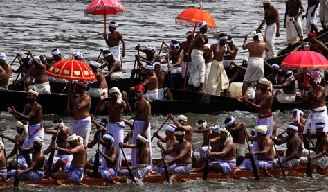 aranmula_boatrace